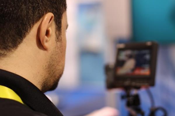 Dlaczego wideo jest idealnym pomysłem?