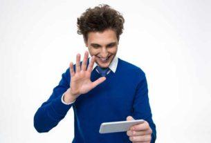 Pożyczka a kredyt- podstawowe informacje