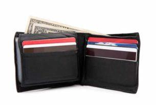 pożyczki długoterminowe