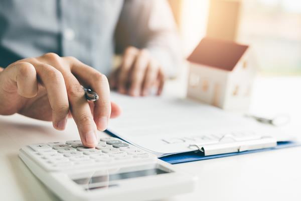 Jak wyliczyć ratę pożyczki?