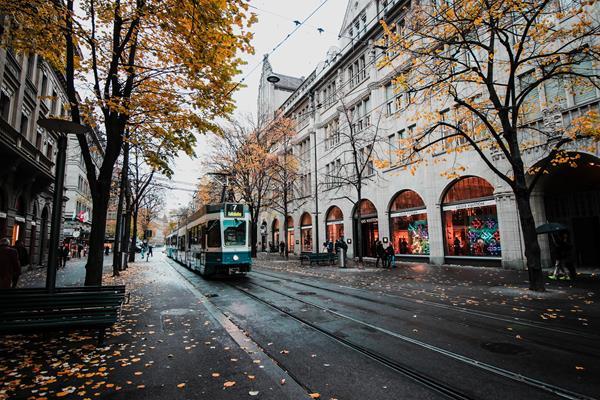 Planujesz przeprowadzkę w 2020 roku? Sprawdź, gdzie w Polsce warto!