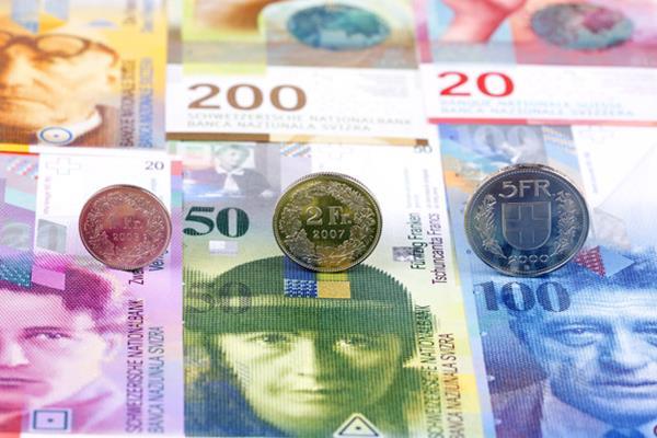 Kredyt we frankach a odpowiedzialność współkredytobiorcy.